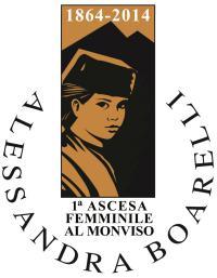 Logo Boarelli